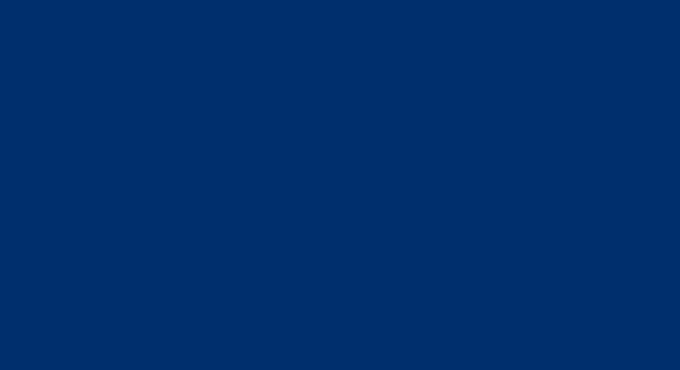 東宝ハウスグループ 東京、神奈川、埼玉の新築中古戸建て・土地 ...